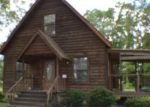 Foreclosed Home in Cottondale 32431 2075 PALMVIEW RD - Property ID: 3705904