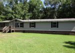 Foreclosed Home in Walterboro 29488 519 5TH ST - Property ID: 3706156