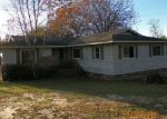 Foreclosed Home in North 29112 450 IVA RD - Property ID: 3706170