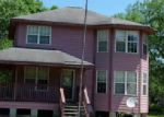 Foreclosed Home in Mount Pleasant 29466 1124 CRYSTAL RD - Property ID: 3706181