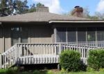 Foreclosed Home in Myrtle Beach 29577 1700 LANDING RD - Property ID: 3706361