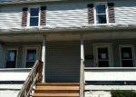 Foreclosed Home in Farrell 16121 1002 WEBSTER ST - Property ID: 3706463