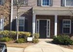Foreclosed Home in Atlanta 30315 585 MCWILLIAMS RD SE UNIT 1703 - Property ID: 3706868