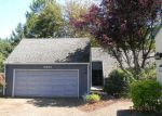 Foreclosed Home in Oregon City 97045 18026 MARKHAM CT - Property ID: 3706931