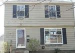 Foreclosed Home in Alliance 44601 1048 W COLLEGE RD - Property ID: 3707367