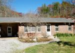 Foreclosed Home in Sylva 28779 54 CLARENCE HALL RD - Property ID: 3707898