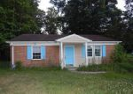 Foreclosed Home in Raleigh 27610 2709 PLAINSFIELD CIR - Property ID: 3708073