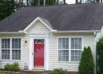 Foreclosed Home in Raleigh 27610 5691 FIELDCROSS CT - Property ID: 3708098