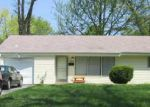 Foreclosed Home in Saint Louis 63134 8429 SAINT OLAF DR - Property ID: 3708255