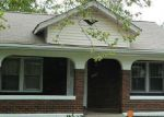Foreclosed Home in Saint Louis 63114 8939 FOREST AVE - Property ID: 3708256
