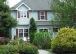 Somerset 08873 NJ Property Details