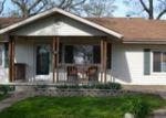 Foreclosed Home in Lake Ozark 65049 211 BALLENGER DR - Property ID: 3708719