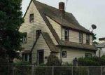 Foreclosed Home in Hempstead 11550 227 WASHINGTON ST - Property ID: 3708866