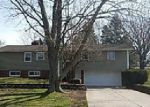 Foreclosed Home in Grand Ledge 48837 12476 CRABAPPLE LN - Property ID: 3709021