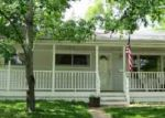 Foreclosed Home in Grand Ledge 48837 315 GREENWOOD ST - Property ID: 3709025