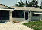 Holiday 34691 FL Property Details