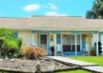 Foreclosed Home in Holiday 34691 3512 NORLAND CT - Property ID: 3709815