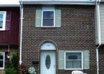 Joppa 21085 MD Property Details