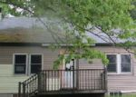Foreclosed Home in Old Town 04468 731 COLLEGE AVE - Property ID: 3710158