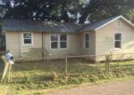 Foreclosed Home in Lafayette 70501 203 CALIFORNIA ST - Property ID: 3710170