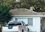 Foreclosed Home in Largo 33771 15 6TH AVE SE - Property ID: 3710182