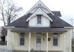 Foreclosed Home in Edinburgh 46124 401 E THOMPSON ST - Property ID: 3710501