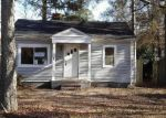 Foreclosed Home in Augusta 30906 2508 REESE AVE - Property ID: 3711463