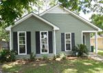 Foreclosed Home in Valdosta 31602 2761 TYNDALL DR - Property ID: 3711548