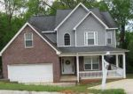 Macon 31220 GA Property Details