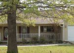 Foreclosed Home in Sheridan 72150 4 SOUTHERLAND CT - Property ID: 3711706