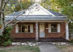 Foreclosed Home in Hot Springs National Park 71913 233 HENDERSON ST - Property ID: 3711712