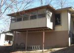 Foreclosed Home in Hot Springs Village 71909 37 CAMBRE CIR - Property ID: 3711717