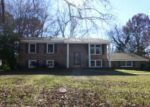 Foreclosed Home in Huntsville 35810 3803 GRIZZARD RD NW - Property ID: 3711892