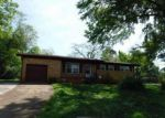 Foreclosed Home in Huntsville 35810 3100 LAS ANIMAS AVE NW - Property ID: 3711898