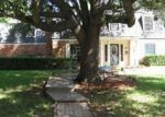 Foreclosed Home in Greenville 75401 1618 PARK ST - Property ID: 3712106