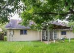 Foreclosed Home in Houston 77067 11935 SILVER ISLAND CIR - Property ID: 3712127