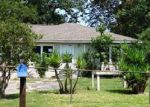 Foreclosed Home in Houston 77028 7303 APACHE ST - Property ID: 3712149