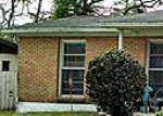 Foreclosed Home in Tampa 33637 7313 FILBERT LN - Property ID: 3712852