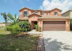 Foreclosed Home in Riverview 33569 10511 BOYETTE CREEK BLVD - Property ID: 3712869