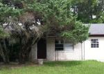 Foreclosed Home in Jasper 32052 3740 NW 108TH LN - Property ID: 3713114