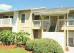 Foreclosed Home in Palm Harbor 34683 455 ALT 19 S APT 28 - Property ID: 3713230