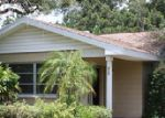 Foreclosed Home in Largo 33770 610 4TH AVE SW - Property ID: 3713258