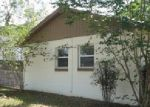 Foreclosed Home in Orlando 32835 6450 JANSEN ST - Property ID: 3713496