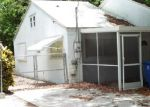 Foreclosed Home in Key Largo 33037 15 SUSAN ST - Property ID: 3713672
