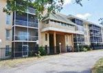 Foreclosed Home in Fort Lauderdale 33313 4848 NW 24TH CT APT 116 - Property ID: 3713914