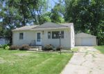Foreclosed Home in Council Bluffs 51503 209 CRESTMONT DR - Property ID: 3714208