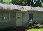 Foreclosed Home in Hammond 46324 7817 BERTRAM AVE - Property ID: 3714267