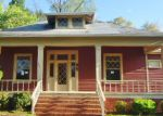 Foreclosed Home in Macon 31204 2663 HILLCREST AVE - Property ID: 3714545
