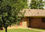 Foreclosed Home in Tupelo 38801 1204 FILLMORE DR - Property ID: 3714768