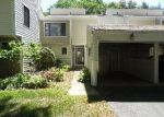 Foreclosed Home in Cheshire 06410 31 CURRIER WAY - Property ID: 3714949
